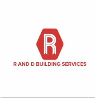 R and D Building Services Rancho Cucamonga, CA Thumbtack
