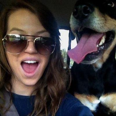 Laura's Dog Walking/Pet Sitting Palm Harbor, FL Thumbtack