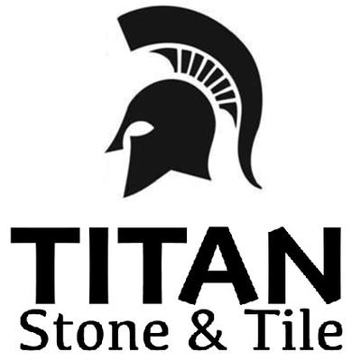 Titan Stone & Tile, LLC Johnston, IA Thumbtack