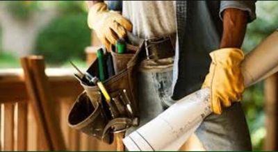Valencia's Handyman Contractor Othello, WA Thumbtack