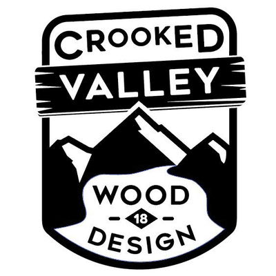 Crooked Valley wood design Stow, OH Thumbtack