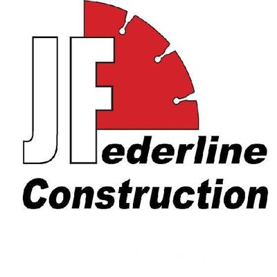 J Federline Construction LLC Mount Ephraim, NJ Thumbtack