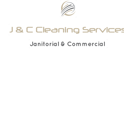 J&C Cleaning Services Griffin, GA Thumbtack