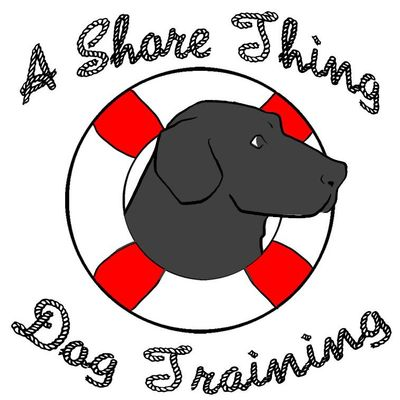 A Shore Thing Dog Training, LLC Salinas, CA Thumbtack