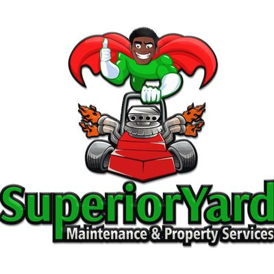 Superior Yard Maintenance & Property Services, LLC Bradenton, FL Thumbtack