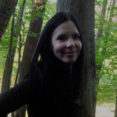Jennifer Murphy, LPC Lansdale, PA Thumbtack