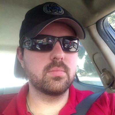 Ethan Domangue West Monroe, LA Thumbtack