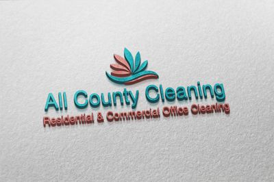 All County Cleaning We service all of Delaware and Maryland Frederica, DE Thumbtack