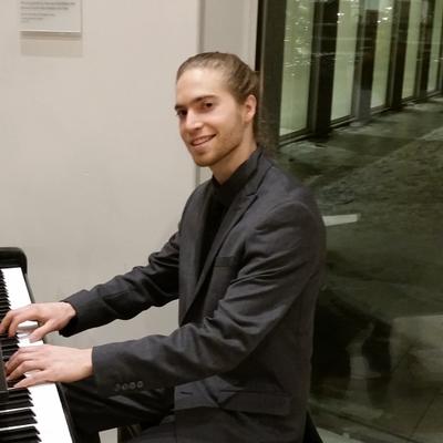 Chase Piano & Guitar Minnetonka, MN Thumbtack