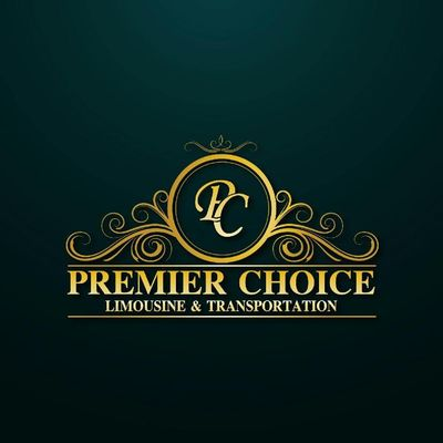 Premier Choice Limousines and Transportation Rosharon, TX Thumbtack