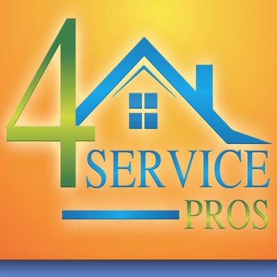 4 Service Pros Lorton, VA Thumbtack