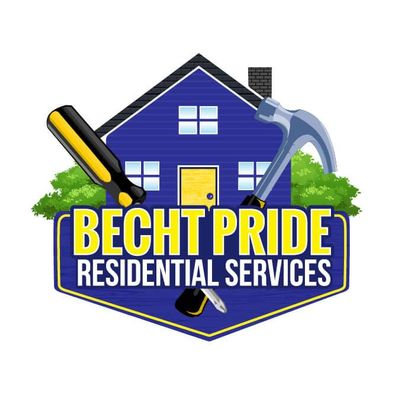 Becht Pride Cleaning & Residential Services Michigan City, IN Thumbtack