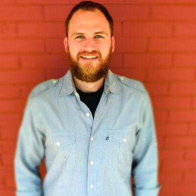 Jeffrey Ranck Drum Lessons Denver, CO Thumbtack