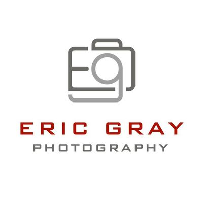 Eric Gray Photography Birmingham, AL Thumbtack