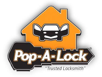 Pop-A-Lock Locksmith of Peabody Peabody, MA Thumbtack