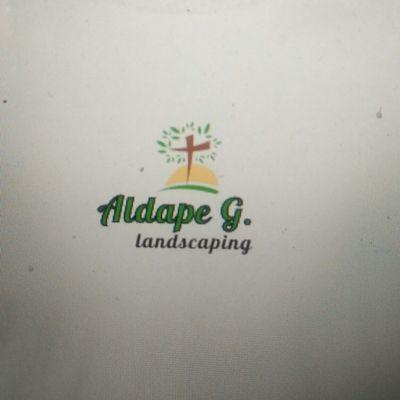 Aldape G. Landscaping San Diego, CA Thumbtack
