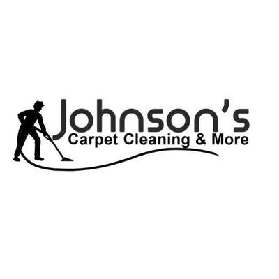 Johnson's Carpet Cleaning & More Houston, TX Thumbtack