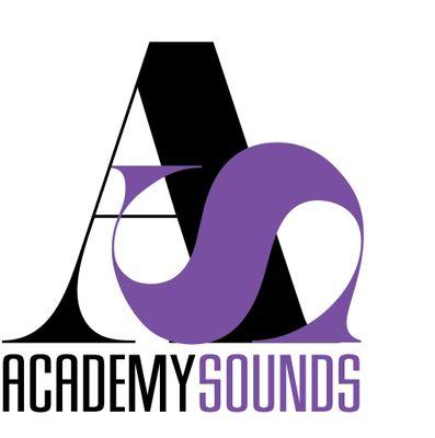 AcademySounds