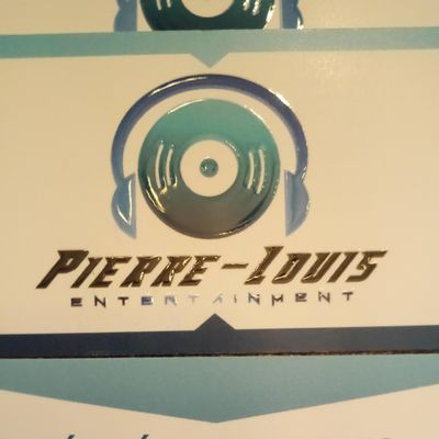 Pierre-Louis Entertainment Bixby, OK Thumbtack