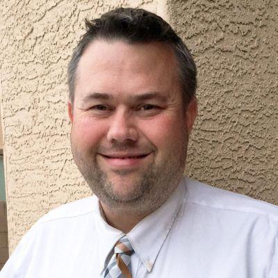 Arizona State Accounting Services, LLC Mesa, AZ Thumbtack