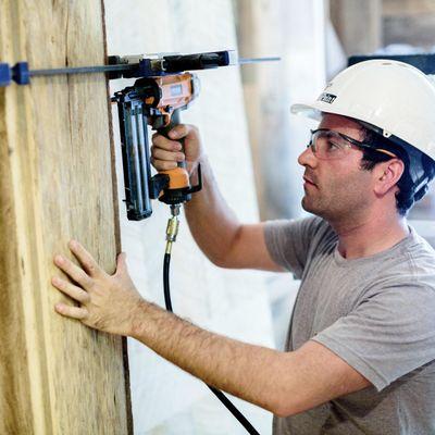 PAR Custom Construction Inc Knoxville, TN Thumbtack