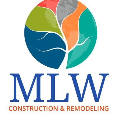 MLW Construction & Remodeling Dallas, TX Thumbtack