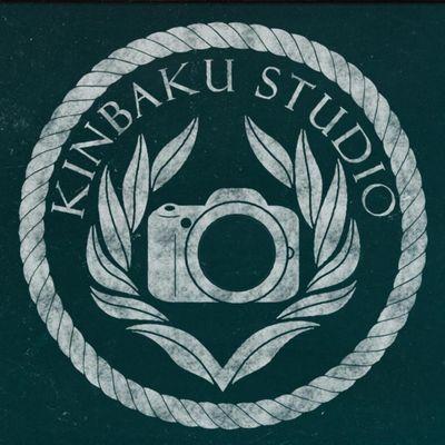 Kinbaku Studio Powhatan, VA Thumbtack