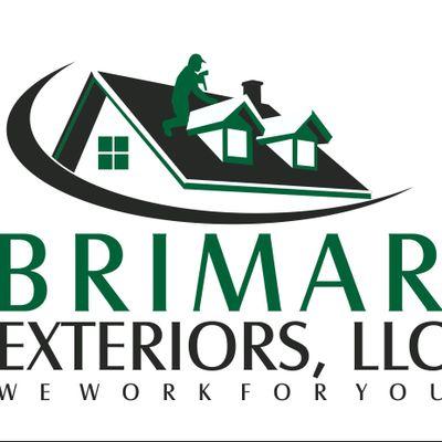 Brimar Exteriors LLC Canton, MI Thumbtack
