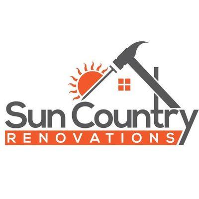 Sun Country Renovations, LLC Scottsdale, AZ Thumbtack