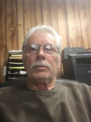 Roger's Maintenance Repair Grand Rapids, MI Thumbtack