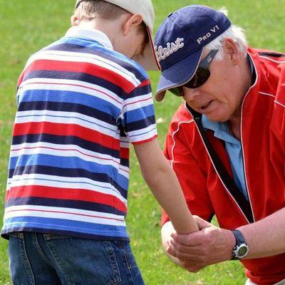 Bob Ackerman Golf Academy West Bloomfield, MI Thumbtack
