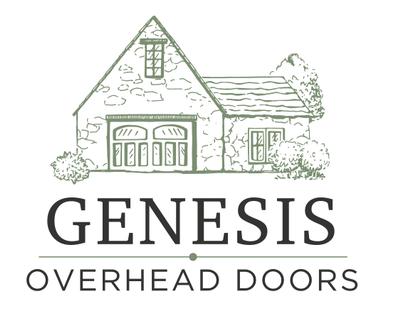 Genesis Overhead Doors Lawrenceville, GA Thumbtack