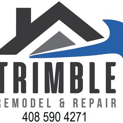 Trimble Home Repair & Renovation San Jose, CA Thumbtack