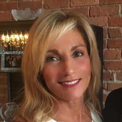 Christine Semple LLC Hoboken, NJ Thumbtack