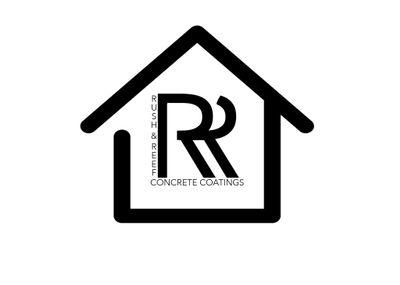 Rush & Reef Concrete Coatings Richardson, TX Thumbtack