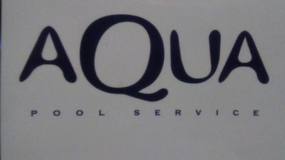 Aqua Pool Frisco, TX Thumbtack