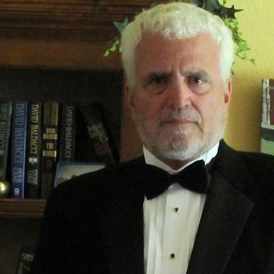 Rev. Sandy Clovis, CA Thumbtack