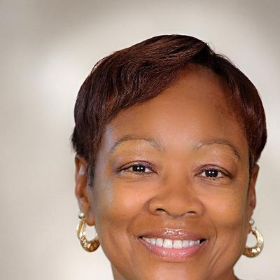 Beverly Anderson, Realtor, Coldwell Banker Residential Brokerage Alpharetta, GA Thumbtack