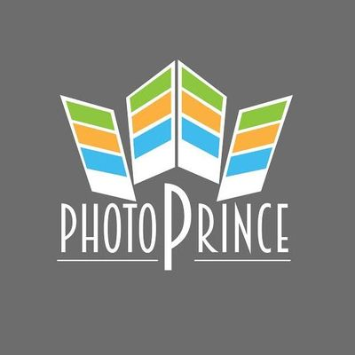 Photo Prince Photo Booth Boynton Beach, FL Thumbtack