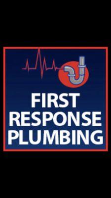 First Response Plumbing Inc. Boca Raton, FL Thumbtack
