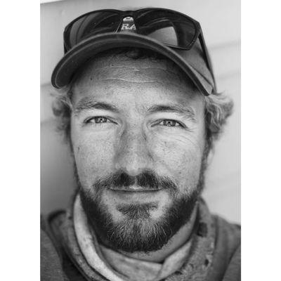 Kevin Taylor Art and Photography Salt Lake City, UT Thumbtack