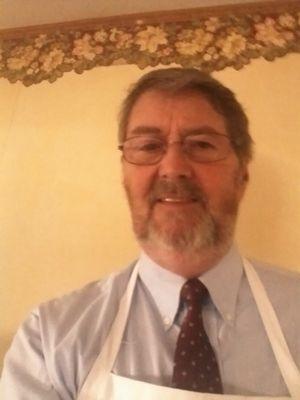 Cameron Culinary Concepts Enfield, CT Thumbtack