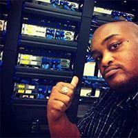 Washington Computer Repair New Orleans, LA Thumbtack