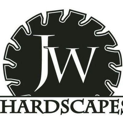 JW Hardscapes llc Gowen, MI Thumbtack