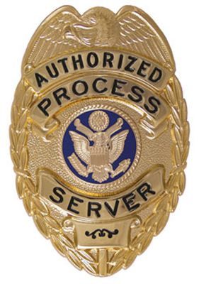 Jay Recovery, LLC Petersburg, VA Thumbtack