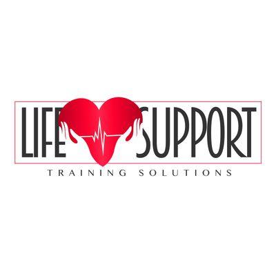 Life Support Training Solutions Sarasota, FL Thumbtack