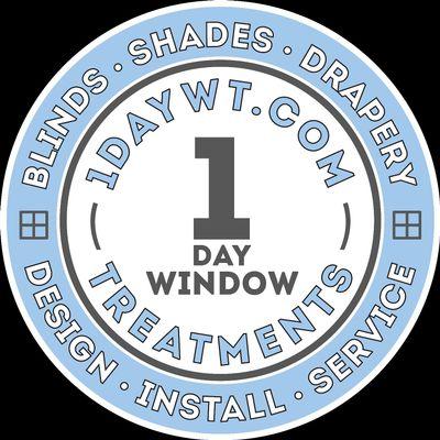 1 Day Window Treatments New York, NY Thumbtack