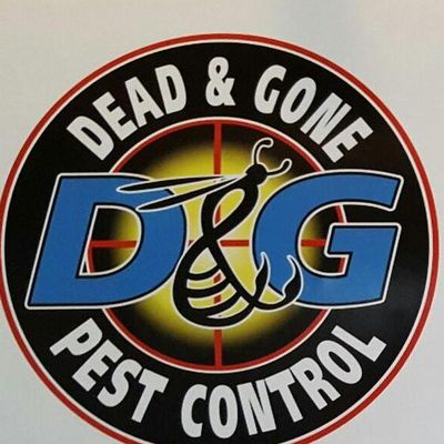 Dead and Gone Pest Control North Fort Myers, FL Thumbtack