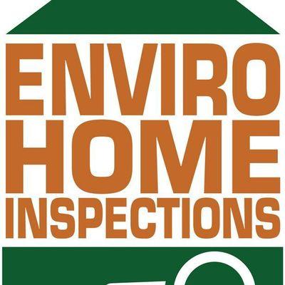 Enviro Home Inspections Wellington, FL Thumbtack