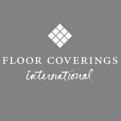 Floor Coverings International of Shelby Township Utica, MI Thumbtack